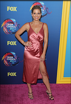 Celebrity Photo: Candace Cameron 2400x3523   1.1 mb Viewed 75 times @BestEyeCandy.com Added 34 days ago