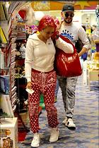 Celebrity Photo: Melanie Brown 1200x1800   395 kb Viewed 8 times @BestEyeCandy.com Added 21 days ago