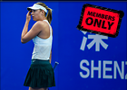 Celebrity Photo: Maria Sharapova 3000x2140   1.3 mb Viewed 2 times @BestEyeCandy.com Added 43 hours ago