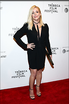 Celebrity Photo: Jane Krakowski 1200x1800   151 kb Viewed 33 times @BestEyeCandy.com Added 79 days ago