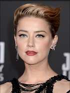 Celebrity Photo: Amber Heard 2100x2812   1.1 mb Viewed 16 times @BestEyeCandy.com Added 41 days ago