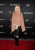Celebrity Photo: Jenny McCarthy 1200x1698   188 kb Viewed 39 times @BestEyeCandy.com Added 48 days ago