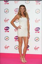 Celebrity Photo: Daniela Hantuchova 2678x4085   619 kb Viewed 48 times @BestEyeCandy.com Added 387 days ago
