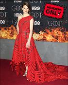 Celebrity Photo: Rose Leslie 2400x3025   1.5 mb Viewed 2 times @BestEyeCandy.com Added 36 days ago