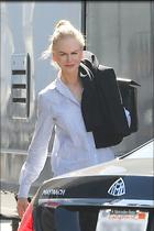 Celebrity Photo: Nicole Kidman 1200x1800   179 kb Viewed 16 times @BestEyeCandy.com Added 24 days ago