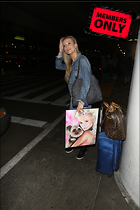 Celebrity Photo: Joanna Krupa 3383x5075   2.4 mb Viewed 2 times @BestEyeCandy.com Added 8 days ago