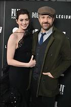 Celebrity Photo: Anne Hathaway 662x996   75 kb Viewed 11 times @BestEyeCandy.com Added 59 days ago