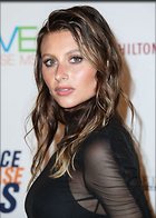 Celebrity Photo: Alyson Michalka 1200x1680   291 kb Viewed 19 times @BestEyeCandy.com Added 23 days ago