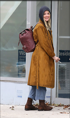 Celebrity Photo: Emma Stone 1200x2026   233 kb Viewed 12 times @BestEyeCandy.com Added 24 days ago