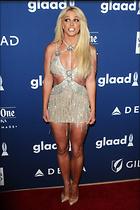 Celebrity Photo: Britney Spears 1200x1800   279 kb Viewed 85 times @BestEyeCandy.com Added 66 days ago