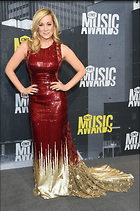 Celebrity Photo: Kellie Pickler 1200x1807   376 kb Viewed 49 times @BestEyeCandy.com Added 47 days ago
