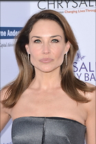 Celebrity Photo: Claire Forlani 1200x1800   301 kb Viewed 59 times @BestEyeCandy.com Added 159 days ago