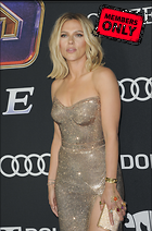 Celebrity Photo: Scarlett Johansson 2598x3935   2.1 mb Viewed 5 times @BestEyeCandy.com Added 19 days ago