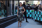Celebrity Photo: Morena Baccarin 5290x3527   1.1 mb Viewed 14 times @BestEyeCandy.com Added 33 days ago