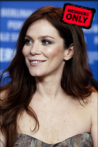 Celebrity Photo: Anna Friel 2362x3543   1.8 mb Viewed 0 times @BestEyeCandy.com Added 201 days ago
