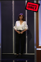 Celebrity Photo: Susan Sarandon 2000x3000   2.1 mb Viewed 0 times @BestEyeCandy.com Added 15 days ago