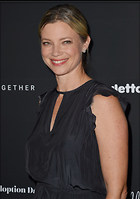Celebrity Photo: Amy Smart 1200x1703   242 kb Viewed 63 times @BestEyeCandy.com Added 233 days ago