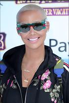 Celebrity Photo: Amber Rose 1200x1800   238 kb Viewed 11 times @BestEyeCandy.com Added 19 days ago