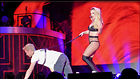 Celebrity Photo: Britney Spears 1920x1079   114 kb Viewed 38 times @BestEyeCandy.com Added 17 days ago