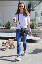 Celebrity Photo: Charisma Carpenter 2118x3177   694 kb Viewed 11 times @BestEyeCandy.com Added 40 days ago
