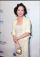 Celebrity Photo: Lara Flynn Boyle 1200x1713   201 kb Viewed 16 times @BestEyeCandy.com Added 66 days ago