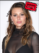 Celebrity Photo: Alyson Michalka 3455x4628   2.3 mb Viewed 0 times @BestEyeCandy.com Added 162 days ago