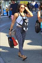 Celebrity Photo: Vida Guerra 1200x1800   347 kb Viewed 42 times @BestEyeCandy.com Added 58 days ago