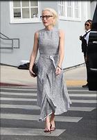 Celebrity Photo: Gillian Anderson 1200x1728   341 kb Viewed 70 times @BestEyeCandy.com Added 138 days ago