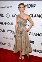 Celebrity Photo: Claire Danes 2402x3500   933 kb Viewed 5 times @BestEyeCandy.com Added 22 days ago