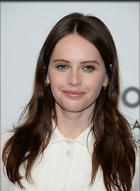 Celebrity Photo: Felicity Jones 1200x1634   207 kb Viewed 36 times @BestEyeCandy.com Added 144 days ago