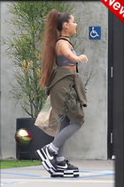 Celebrity Photo: Ariana Grande 1200x1800   222 kb Viewed 13 times @BestEyeCandy.com Added 5 days ago