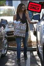 Celebrity Photo: Halle Berry 3456x5184   2.4 mb Viewed 2 times @BestEyeCandy.com Added 5 days ago
