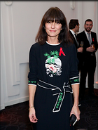 Celebrity Photo: Davina Mccall 1280x1689   252 kb Viewed 40 times @BestEyeCandy.com Added 159 days ago