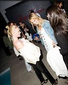 Celebrity Photo: Kate Bosworth 1200x1500   240 kb Viewed 19 times @BestEyeCandy.com Added 48 days ago