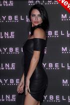 Celebrity Photo: Adriana Lima 1280x1920   166 kb Viewed 30 times @BestEyeCandy.com Added 11 days ago