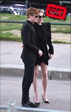 Celebrity Photo: Lindsay Lohan 2003x3144   5.6 mb Viewed 0 times @BestEyeCandy.com Added 19 days ago