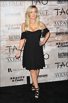 Celebrity Photo: Holly Madison 1200x1800   273 kb Viewed 65 times @BestEyeCandy.com Added 35 days ago