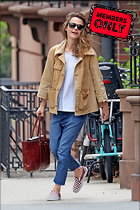 Celebrity Photo: Keri Russell 2400x3600   1.4 mb Viewed 1 time @BestEyeCandy.com Added 27 days ago