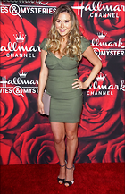 Celebrity Photo: Alexa Vega 1200x1857   324 kb Viewed 258 times @BestEyeCandy.com Added 402 days ago