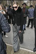 Celebrity Photo: Olivia Palermo 1200x1800   335 kb Viewed 57 times @BestEyeCandy.com Added 438 days ago