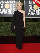 Celebrity Photo: Gillian Anderson 1200x1609   211 kb Viewed 6 times @BestEyeCandy.com Added 2 days ago