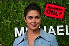 Celebrity Photo: Priyanka Chopra 5458x3644   2.5 mb Viewed 1 time @BestEyeCandy.com Added 21 days ago