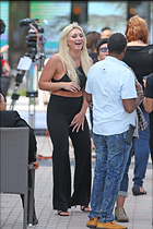 Celebrity Photo: Brooke Hogan 2400x3600   701 kb Viewed 146 times @BestEyeCandy.com Added 385 days ago