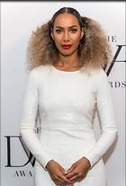 Celebrity Photo: Leona Lewis 1200x1771   248 kb Viewed 13 times @BestEyeCandy.com Added 26 days ago