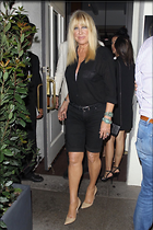Celebrity Photo: Suzanne Somers 1200x1800   296 kb Viewed 82 times @BestEyeCandy.com Added 277 days ago