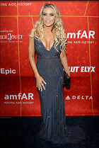 Celebrity Photo: Carmen Electra 1287x1920   477 kb Viewed 30 times @BestEyeCandy.com Added 23 days ago