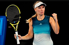 Celebrity Photo: Caroline Wozniacki 1200x800   99 kb Viewed 12 times @BestEyeCandy.com Added 34 days ago