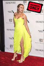 Celebrity Photo: Blake Lively 2000x3000   1.8 mb Viewed 2 times @BestEyeCandy.com Added 11 days ago