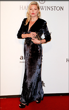 Celebrity Photo: Kate Moss 1200x1917   229 kb Viewed 7 times @BestEyeCandy.com Added 16 days ago