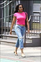 Celebrity Photo: Padma Lakshmi 1200x1831   307 kb Viewed 55 times @BestEyeCandy.com Added 75 days ago